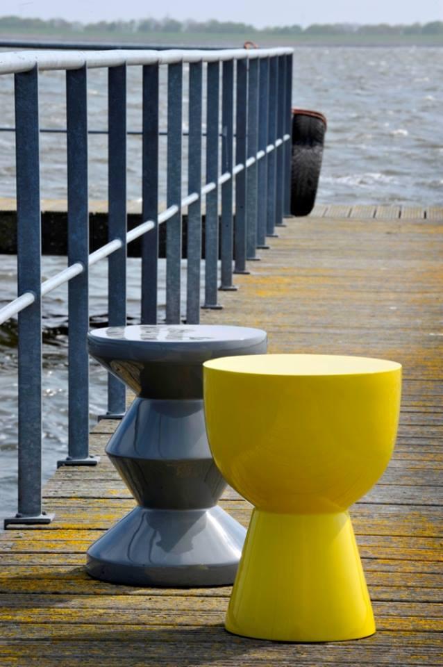 newest 5925f 0d7e6 Shop online www.internistore.com | MODA BAGNO - INTERNI