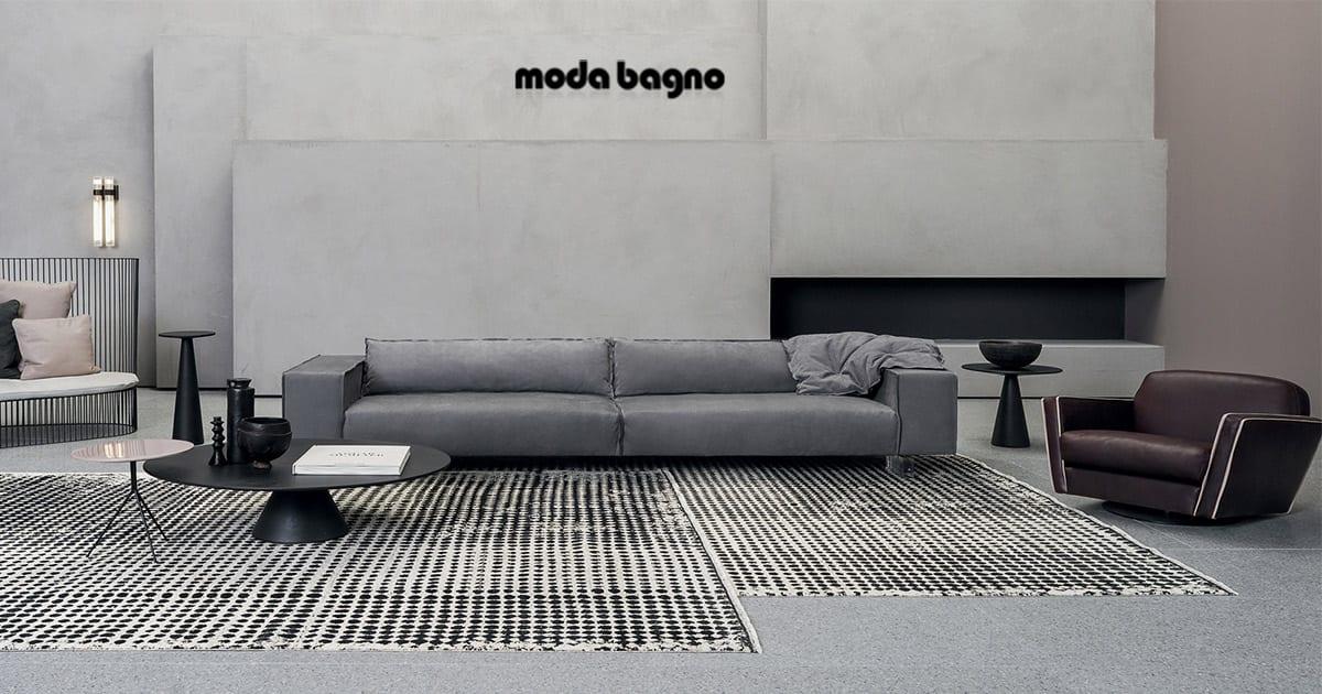 Moda Bagno Interni Welcome To Our Site